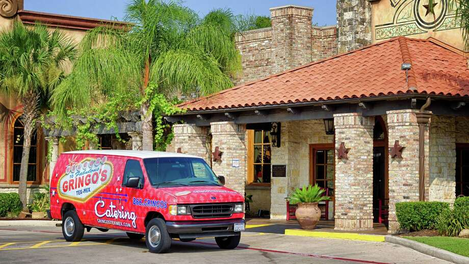 Nov 27 Restaurant Sales To Raise Money For Pearland Isd Schools
