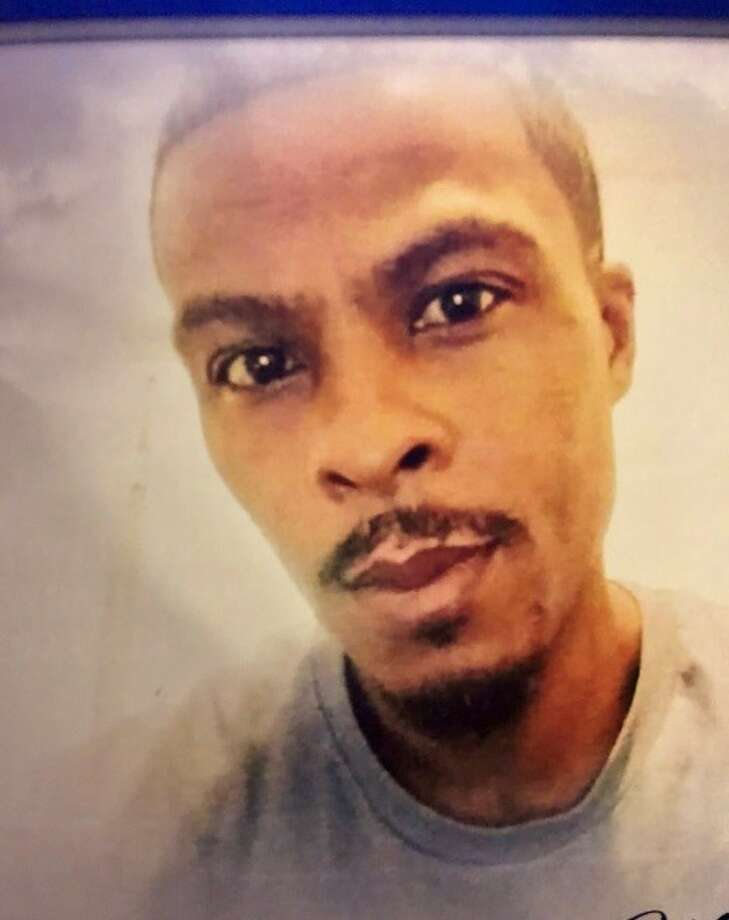 James Willie Edwards, 48, was found shot to death on Thursday May 10, 2018 in the7300 block of Harlow Drive. Photo: Crimestoppers