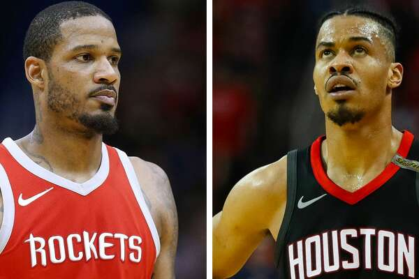 classic fit 67b50 e9810 Trevor Ariza heads to Suns; Rockets to re-sign Gerald Green ...