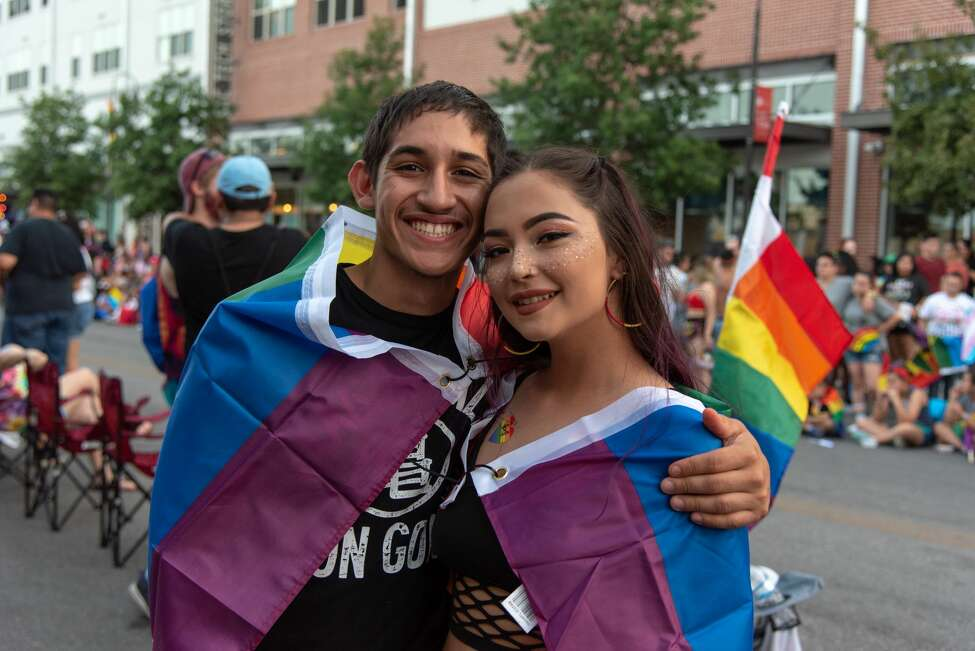 When is Pride Bigger Than Texas?  The festival and parade is scheduled for Saturday, June 29, 2019, honoring the 50th anniversary of the Stonewall Uprising. The festival will take place from 11 a.m. to 7 p.m., the parade will kick off at 9 p.m., according to the event website.