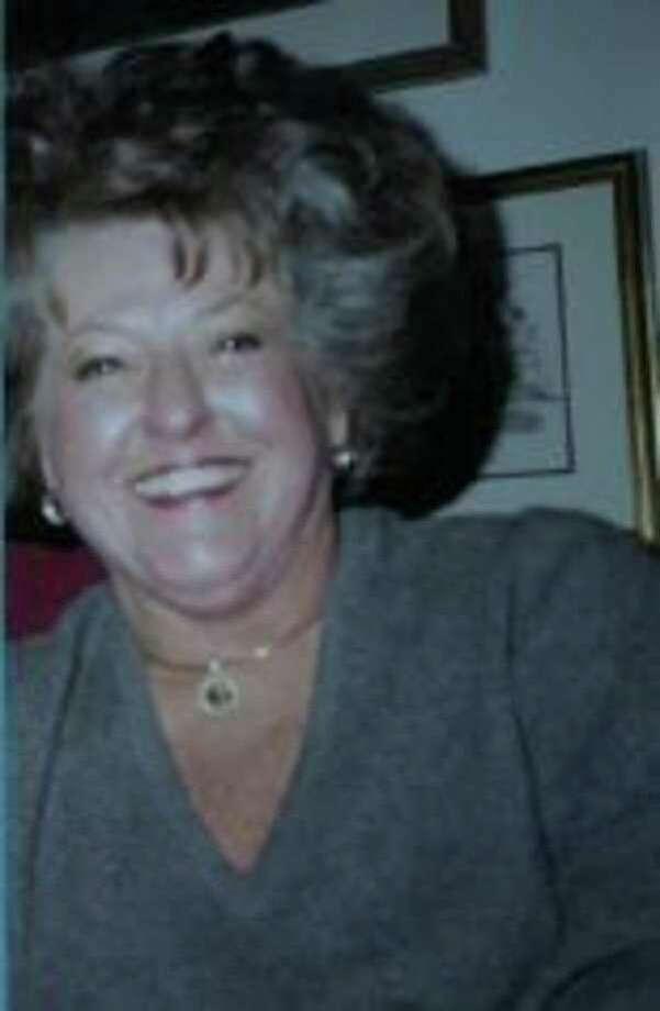 Victoria Jean Kilbourne was found dead by police.
