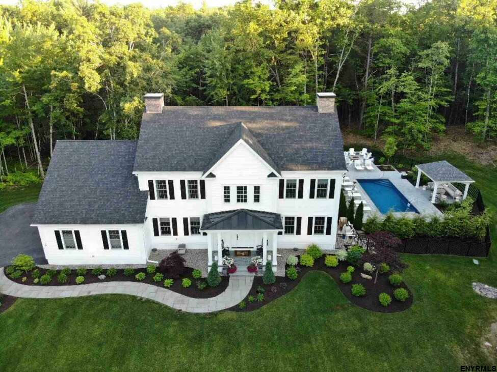 $1,290,000. 26 Rolling Green Dr., Wilton, NY 12831. View listing.