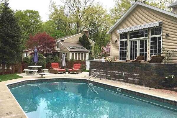 $419,900 . 2247 Algonquin Rd., Niskayuna, NY 12309.   View listing  .