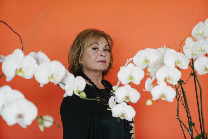Roseanne Barr says she has received multiple offers for TV programs following her dismissal from her self-titled ABC sitcom.