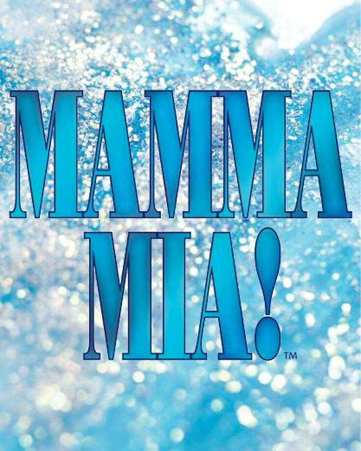 """The Warner Stage Company has announced its lineup of shows for 2018-19, including """"Mamma Mia!"""" in May 2019. Photo: Contributed Photo"""
