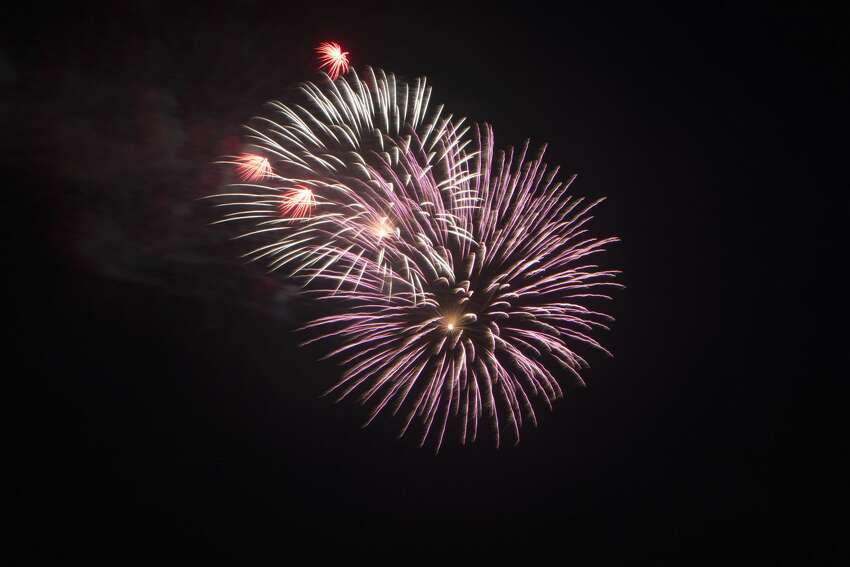 It wouldn't be the Fourth of July without fireworks. Need a guide for when your locals fireworks are set to take place? Check out our guide to fireworks extravangazas across the state.