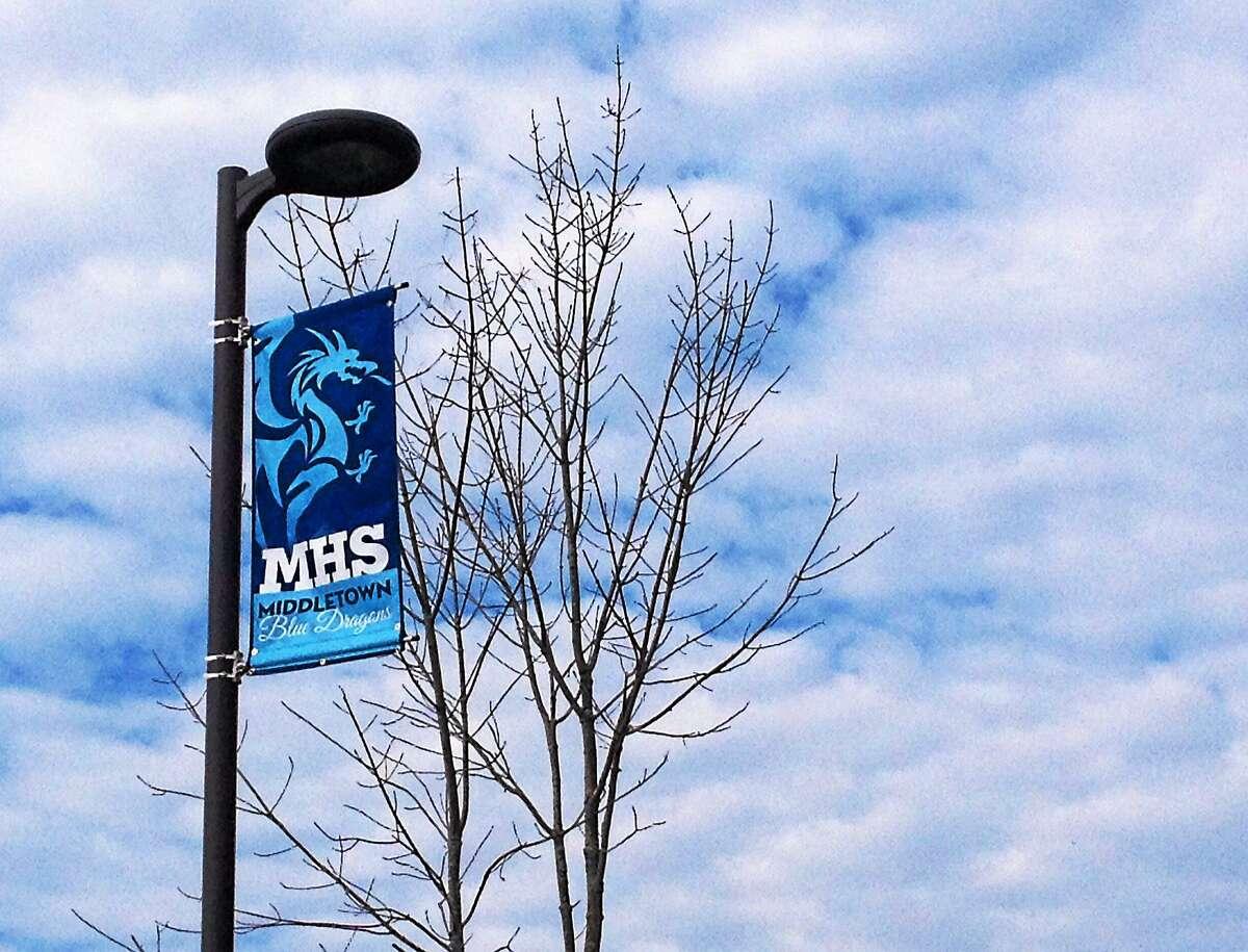 Middletown High School