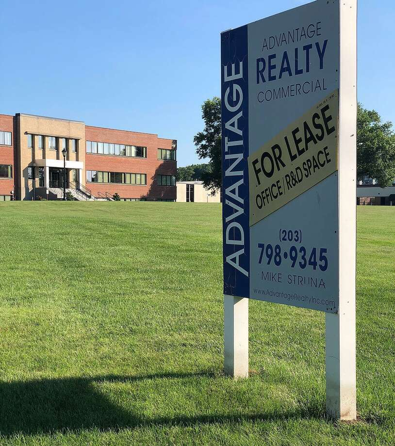 Danbury Transitions Former Ridley Lowell Space For Lease Newstimes
