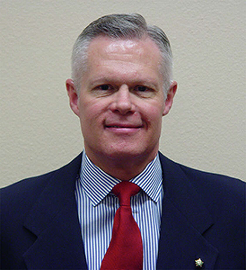 After more than three decades working Midland College Richard Jolly, executive vice president, is scheduled to retire from the institution in August.