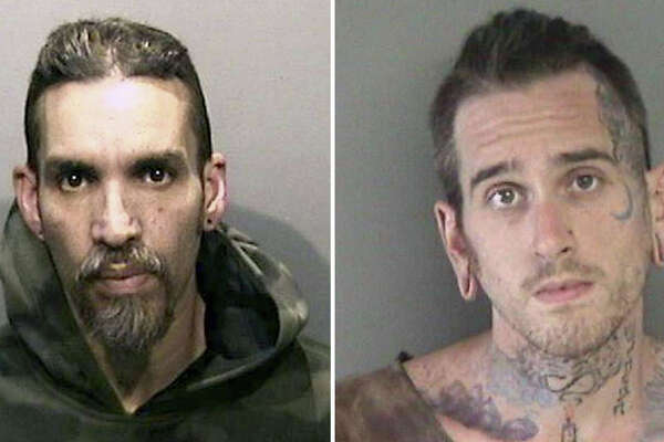 Judge In Oakland Ghost Ship Case Throws Out Plea Deal In Stunning