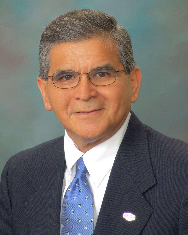 Miguel Conchas