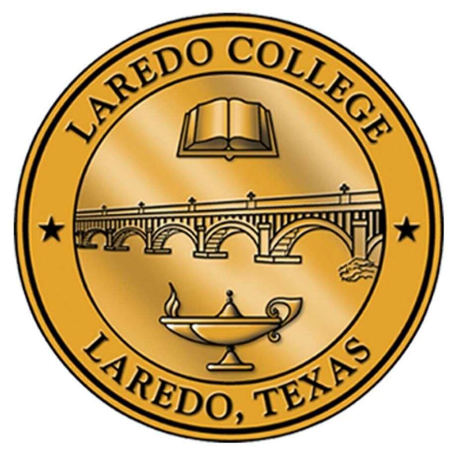 Tras el cambio de nombre Laredo College estrena sello y pide votación para logo. Photo: Foto De Cortesía