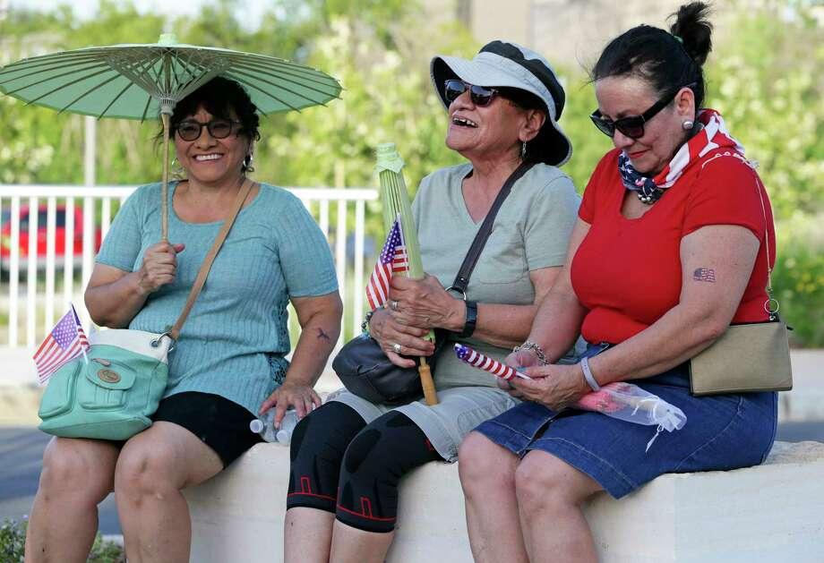 San Antonio Ordinance Banning Sale Of Fireworks Sparks