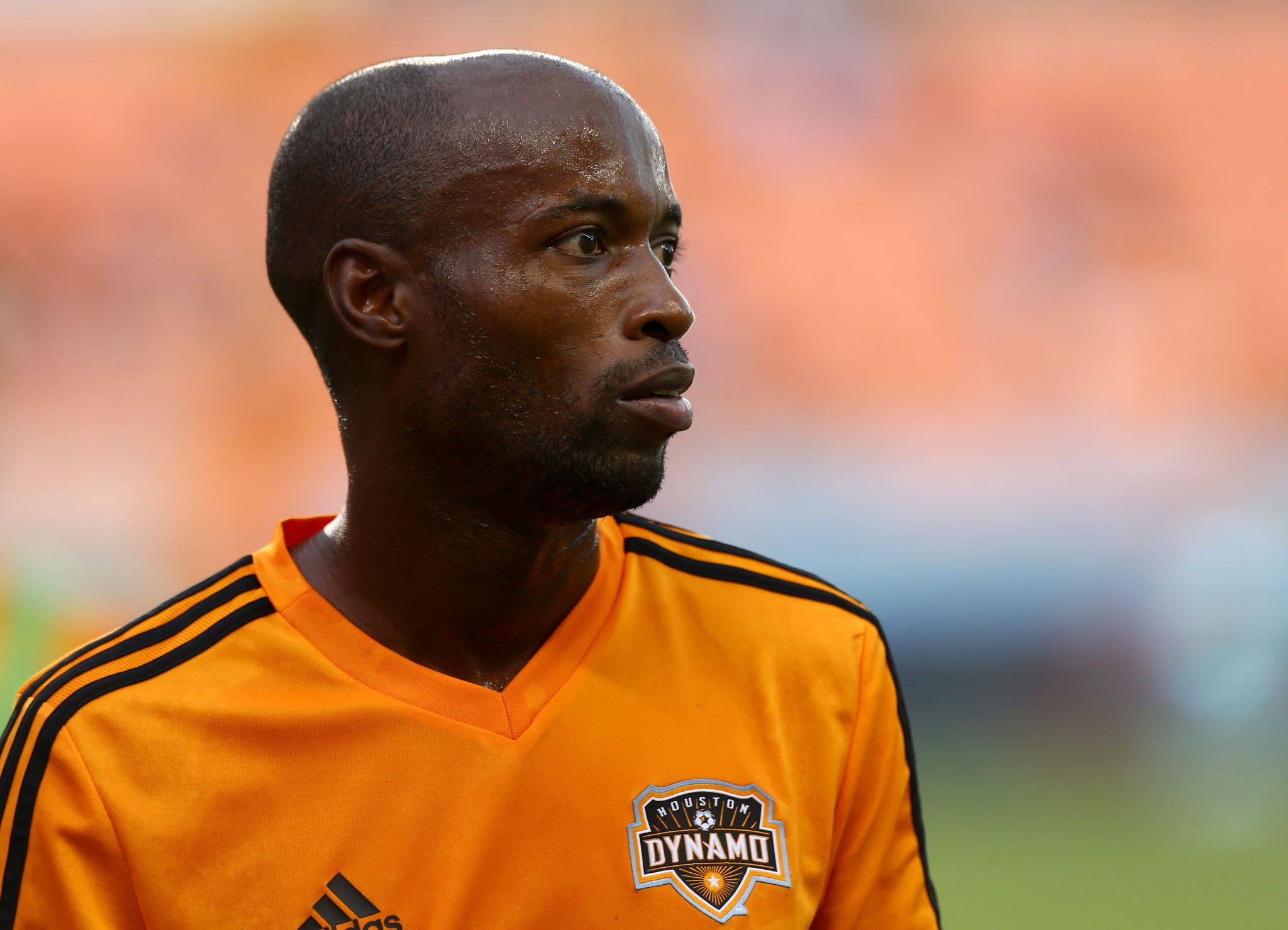 Dynamo's DaMarcus Beasley to retire at end of season