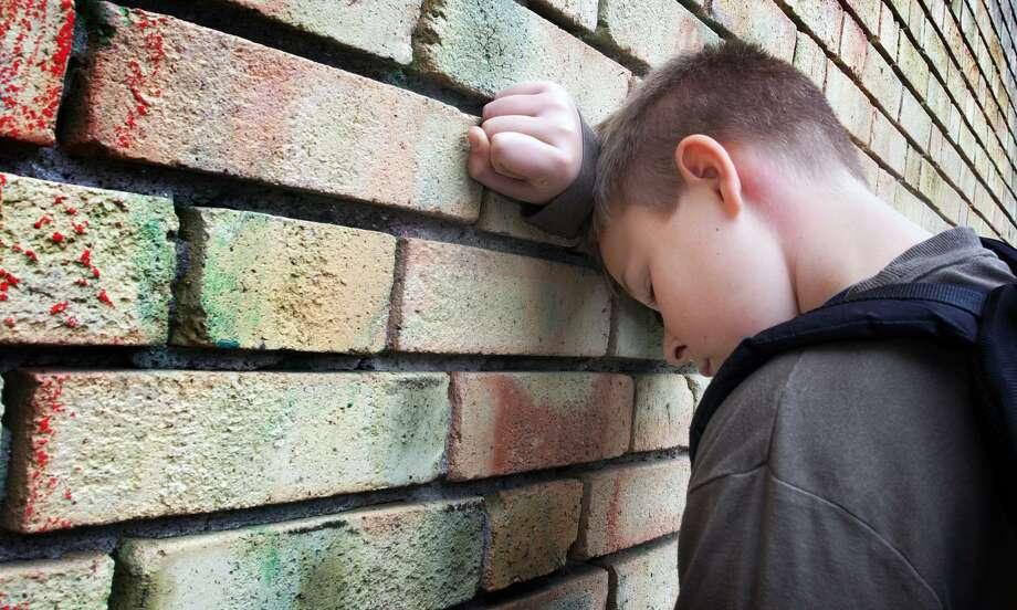 depression Fotolia Photo: Fotolia / Mikael Damkier - Fotolia / Mikael Damkier - Fotolia
