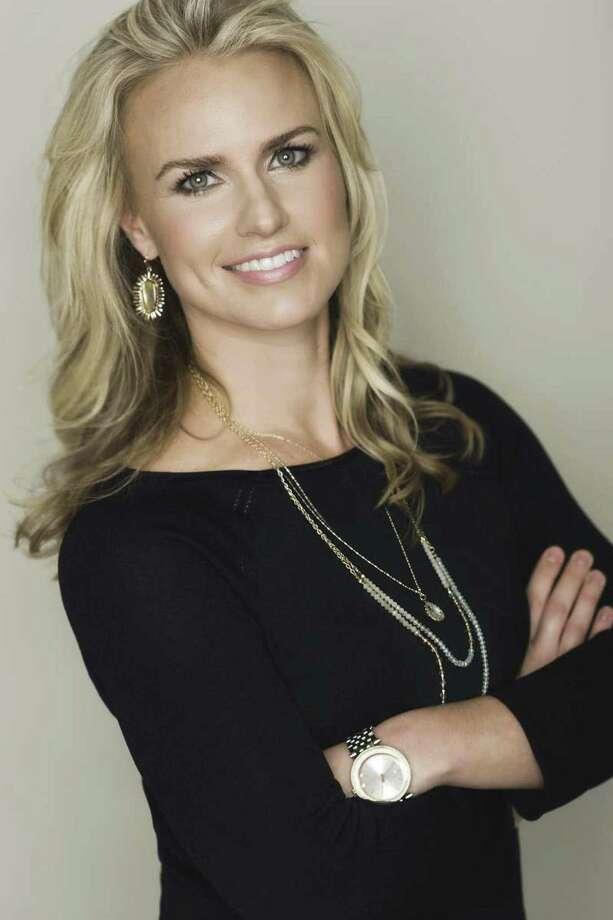 Sarah Conway