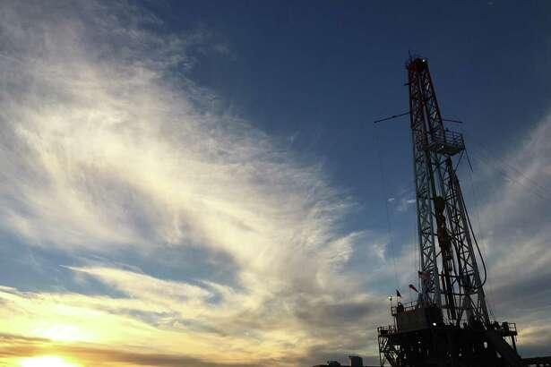 Energy Business News   Chron com   FuelFix com   Houston