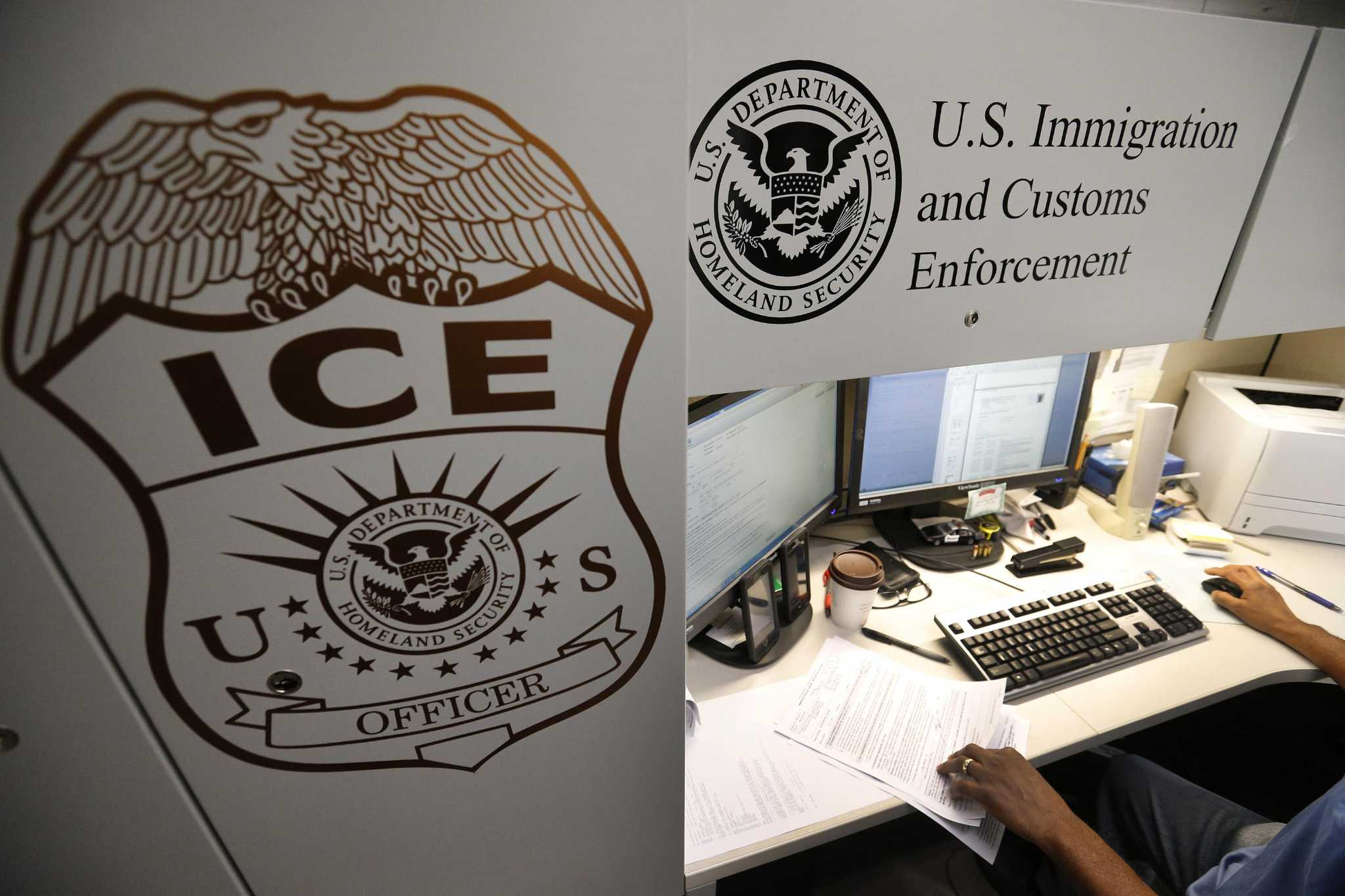 Attorneys say immigrant child died after release from family