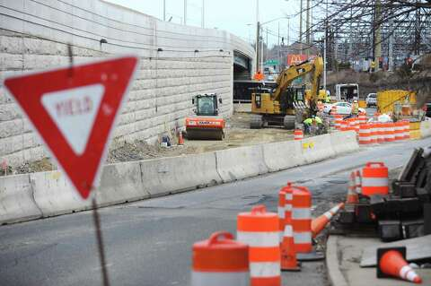 Dan Haar: No action by DOT after contractor's NY indictments
