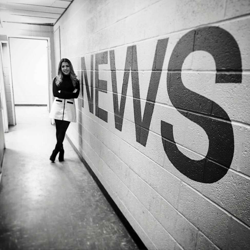 Emily DeFeciani is an anchor and reporter at CBS6.