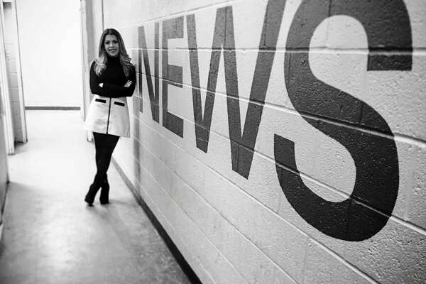 Emily DeFeciani is a reporter at CBS6 Albany.