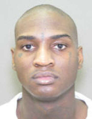 Harris County death row inmate convicted of killing man over tire
