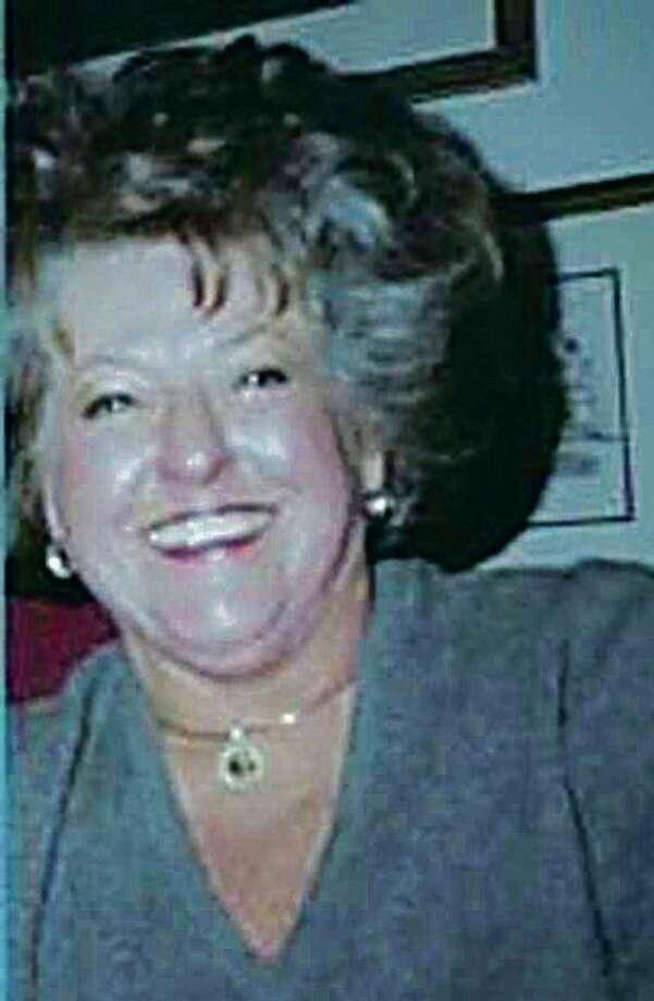 Victoria Kilbourne
