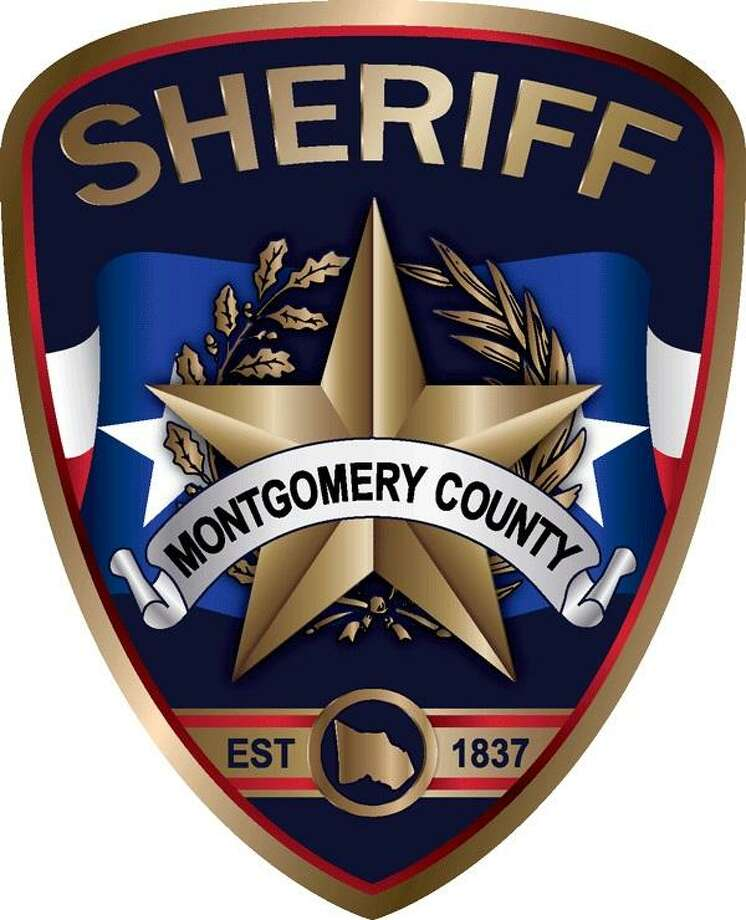 The Montgomery County Sheriff's Office is notifying people of a phone scam where the caller is posing as a Sheriff's official. Photo: MCSO / MCSO