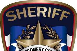 The Montgomery County Sheriff's Office is notifying people of a phone scam where the caller is posing as a Sheriff's official.