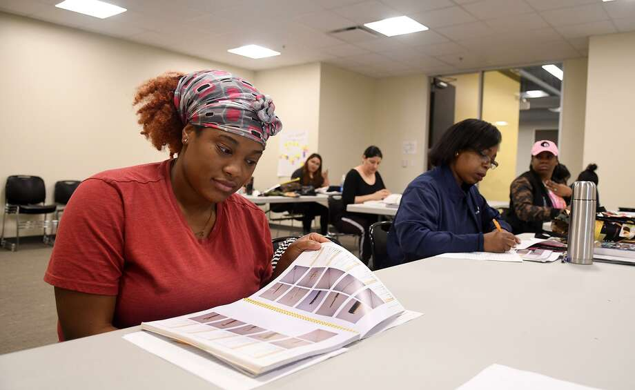 Northwest Assistance Ministries Helps Expand Job Opportunities
