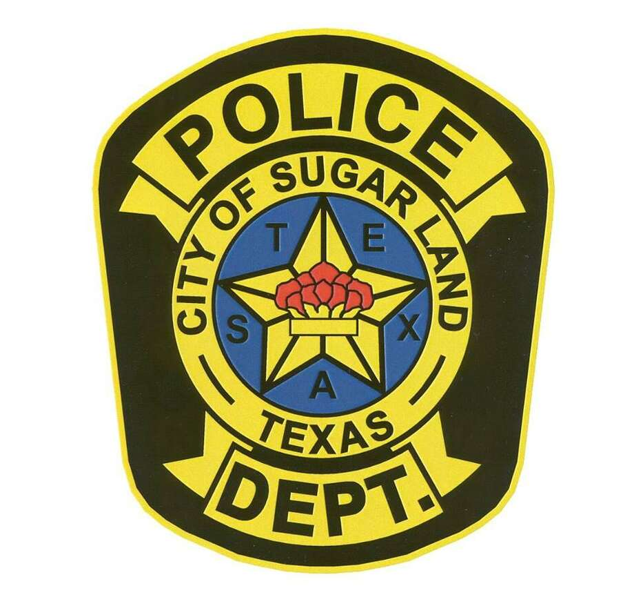Sugar Land Police Department 