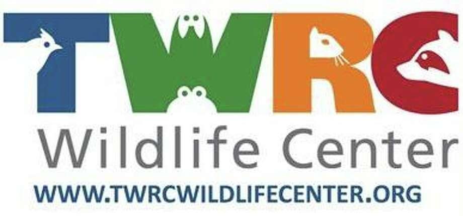 Texas Wildlife Rehabilitation Center Photo: Texas Wildlife Rehabilitation Center