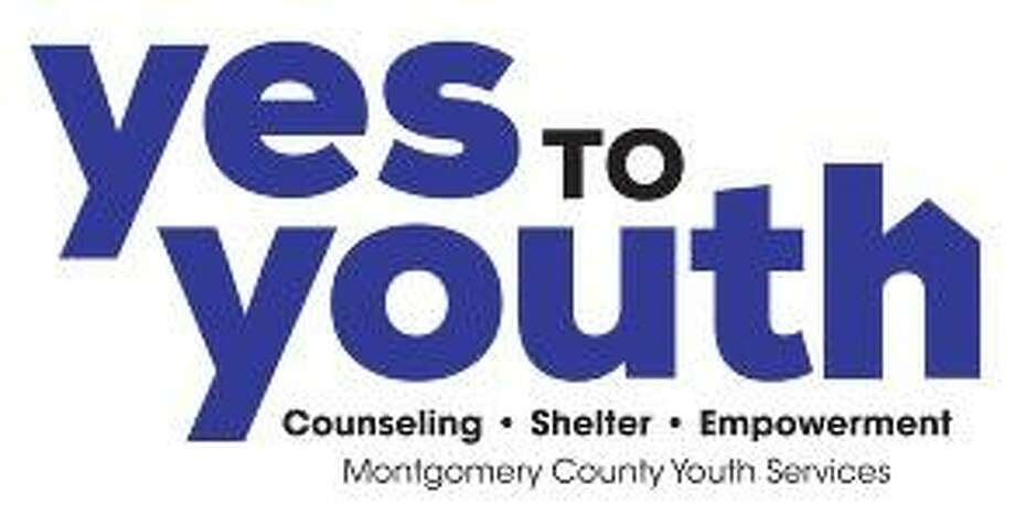Yes to Youth's new logo Photo: Yes To Youth - MCYS