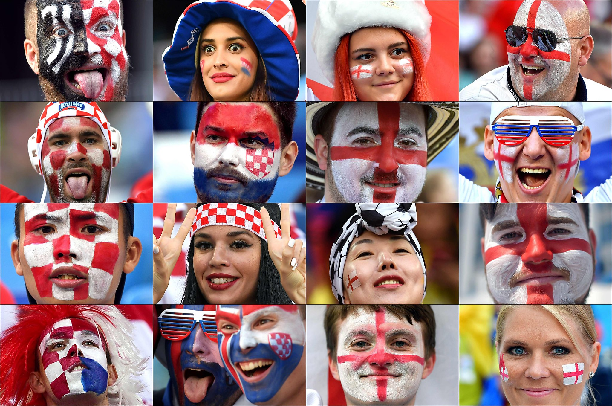 2026 World Cup jointly hosted by U.S. will be weird, watered-down — and spectacular