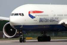 British Airways has the world's highest-revenue route at more than $1 billion a year. (Photo: British Airways)
