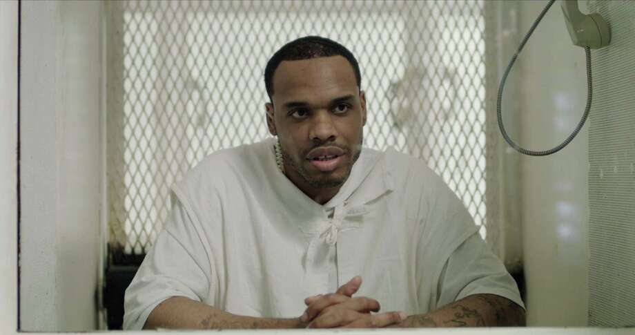 Death row inmate Christopher Young is using a video to boost his bid for clemency as his July 17, 2018 execution date approaches. Young was convicted of capital murder in the death of a San Antonio businessman.