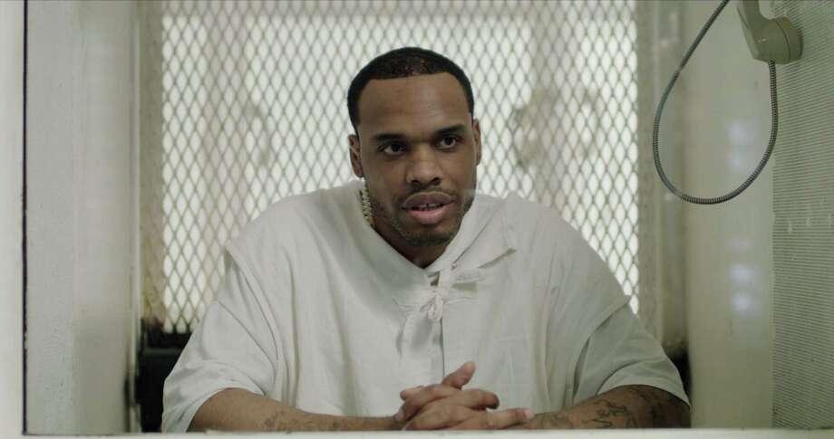 Texas death row inmates go high-tech in longshot bid for