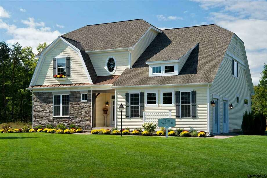 $519,900. 25 Bonneau Rd., Clifton Park, NY 12065. View listing. Photo: MLS