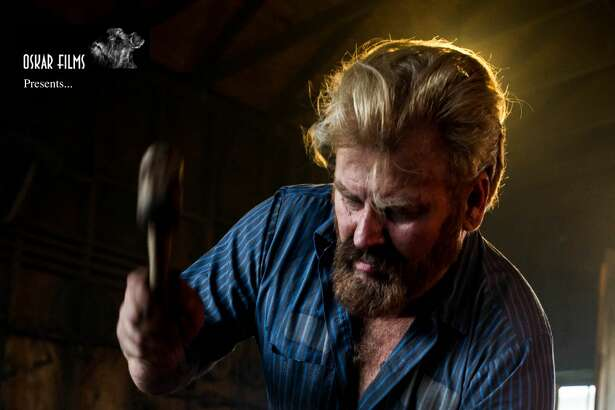 Blacksmith   Oskar Films