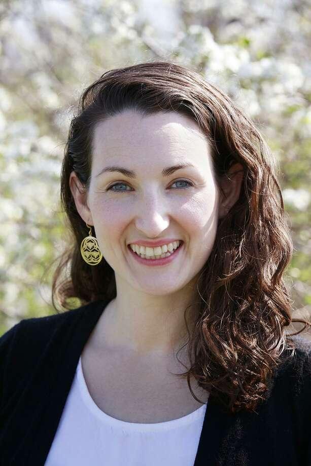 Laurel Steinhauser Photo: File Photo