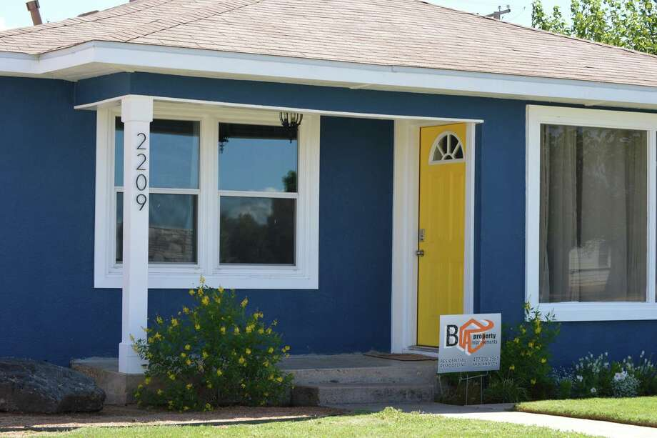 Midland 