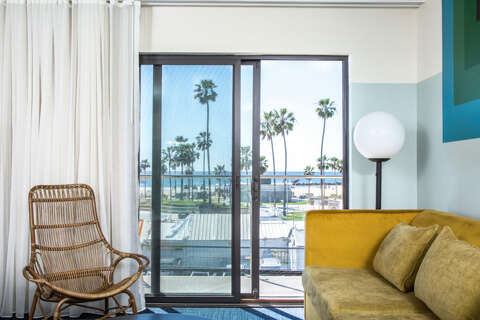 10 Great Deals On Labor Day Weekend Getaways Sfgate