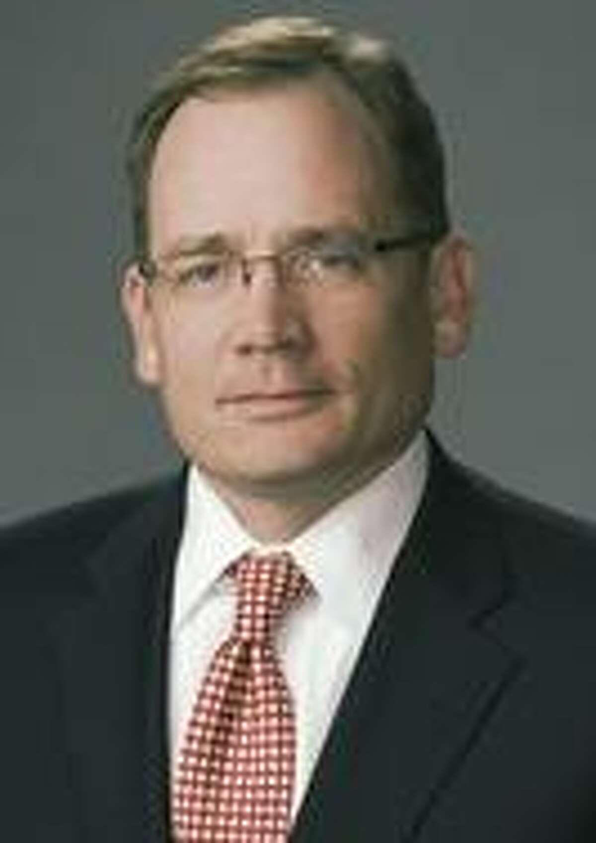 Latham & Watkins partner Sean Wheeler is moving his highly successful legal practice to Kirkland & Ellis in Houston.