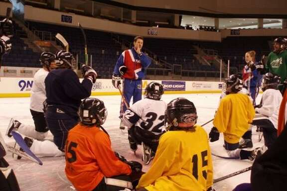 Throughout the past 24 years, Planet Hockey has trained more than 70,000 aspiring hockey players worldwide. The five-day Planet Hockey Super Skills Camp is scheduled to run from July 30 to August 3 at the Willowbrook Aerodrome.