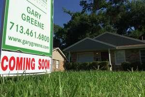 A house for sale in Oak Forest