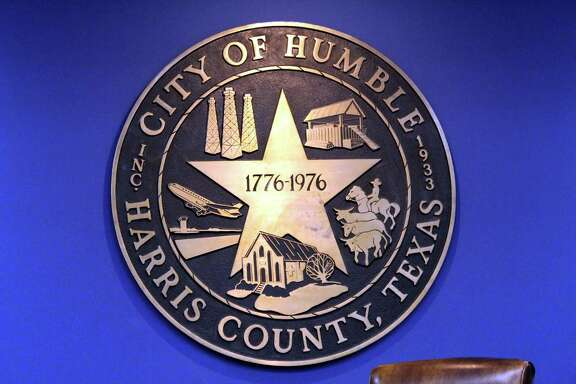 Humble City Council members will meet at 6:30 p.m. Thursday and consider approving several agenda items.