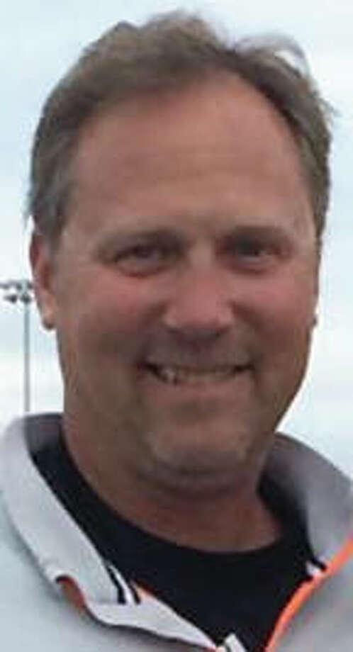 Dave Lipe