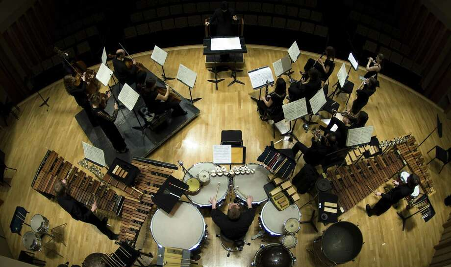 Argento Chamber Music