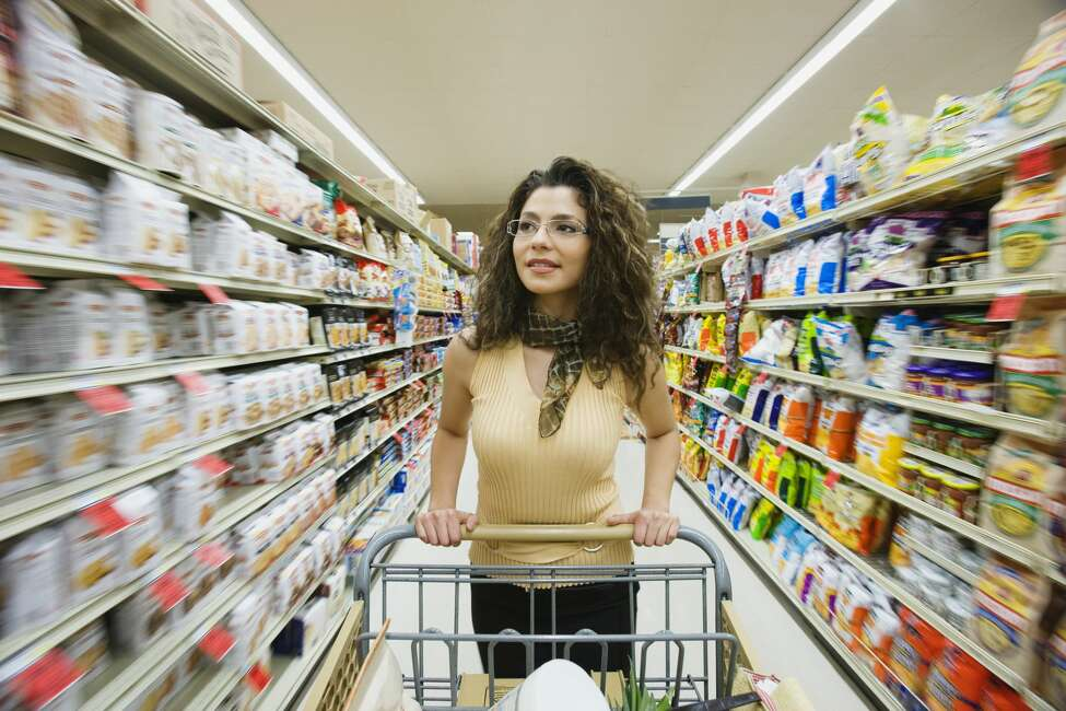 Click through the slideshow for the best grocery stores in the region, according to our Best of the Capital Region 2019 reader poll.