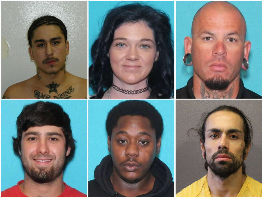 "More than 170 arrests were made during ""Operation Triple Beam,"" a 90-day operation that concluded June 30.  See the mugshots those arrested:"